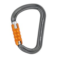 PETZL William