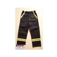 88214670e914 Detské hasičské nohavice · Detské hasičské nohavice